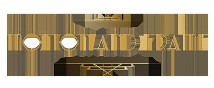 Logo Motion & Frame