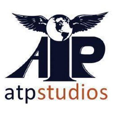 ATP Film Studios